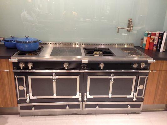 Starlight Refrigerator and Appliance Repair
