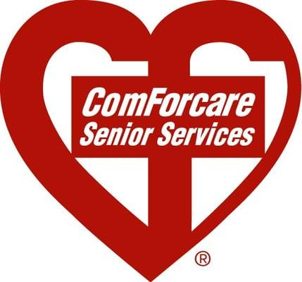 ComForcare Senior Service & In Home Care