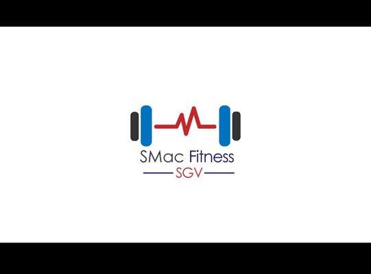 SMac Fitness
