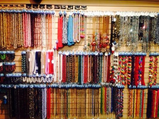 Jewel City Beads