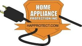 Home Appliance Protection, Inc