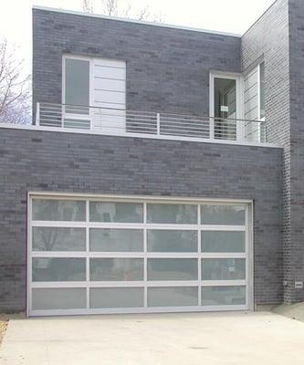 Joe Chavez Garage Doors, Gates & Remodeling