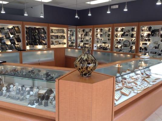 Dominique's Jewelry