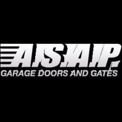 ASAP Garage Door Repair Valencia