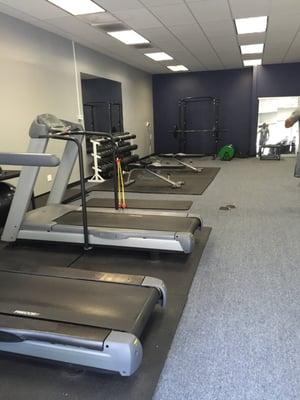 Elite Training Lab