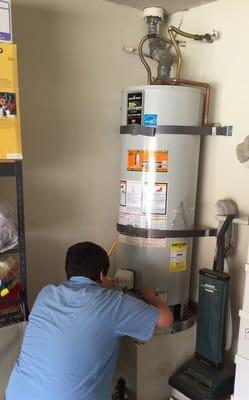 Best Choice Water Heaters & Plumbing
