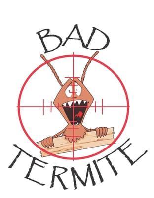 Bad Termite