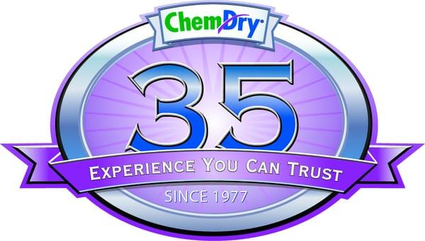 Delta Chem Dry