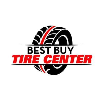 Best Buy Tire Center