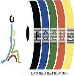 Focus On You Fitness