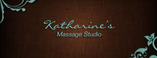 Katharine's Massage Studio