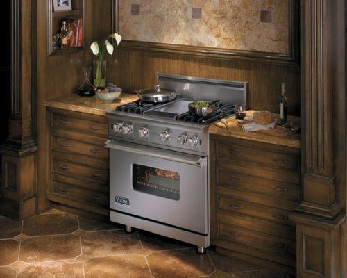 Santa Clarita Appliance Expert
