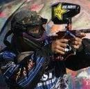 New Edge Sports Paintball Shop & Airsoft