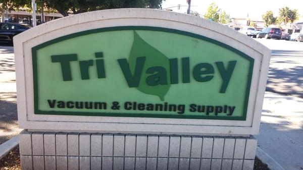 Tri-Valley Supply