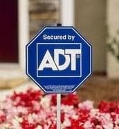 California Security Pro - ADT Authorized Dealer