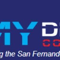 My Drain Company, Inc