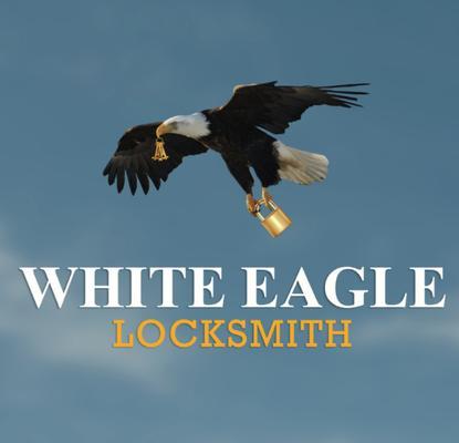 White Eagle Locksmith