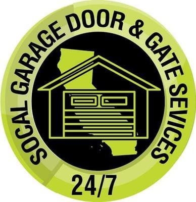 Socal Garage Door & Gate Service