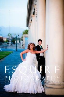 Esquire Photography