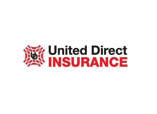 United Direct Insurance Services