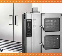 Appliances Repair Burbank