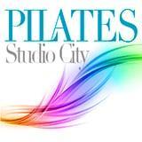 Pilates Studio City