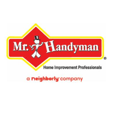 Mr. Handyman serving Beverly Hills, Hollywood and the Valley