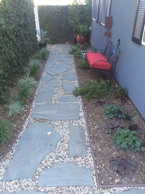 Sundial Gardening