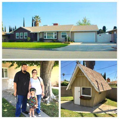 Janna Piper Real Estate