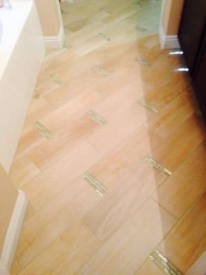 BRC Flooring