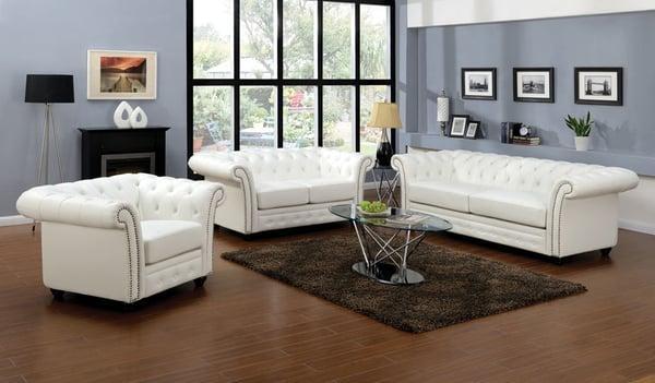 Corner Avenue Furniture