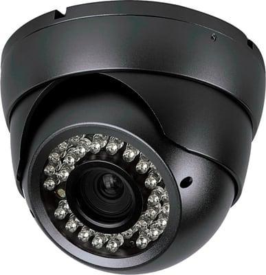 Advance Home Security