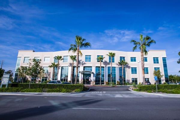 Royal Medical Aesthetic Center