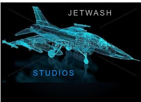 Jetwash Studios
