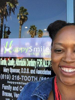 Happy Smiles Dental Center