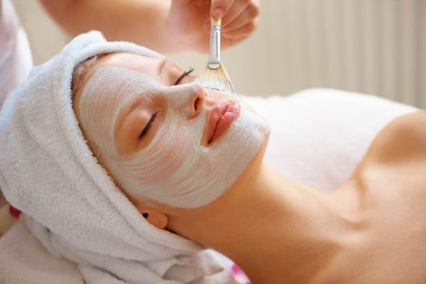 Tonya Ruehl Skin Care at XO Day Spa