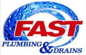Fast Plumbing & Drains