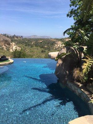 Dave's Pool & Spa