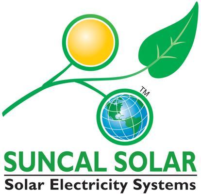 SunCal Solar