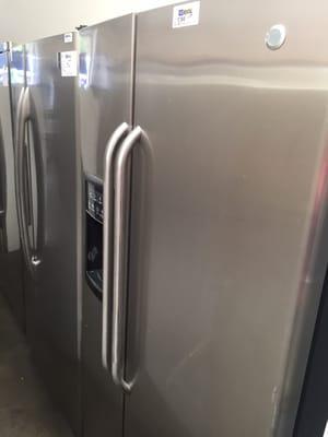 E-Z Appliance Rental