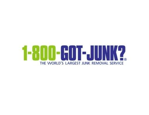1-800-GOT-JUNK? San Diego NE