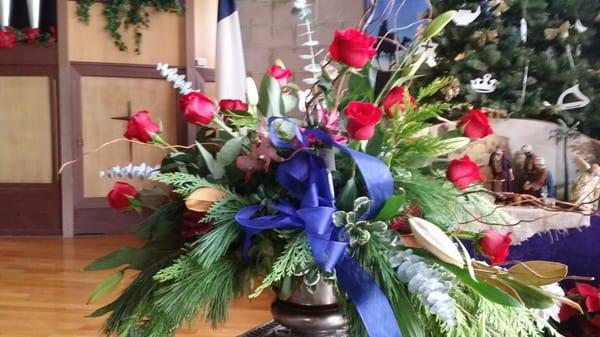 Designworks Florals