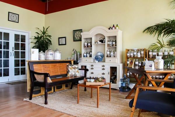 Ocean Acupuncture & Mindfulness Center