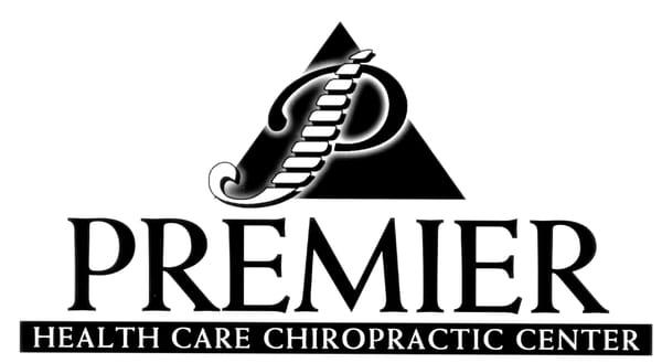 Premier Health Care Wellness & Chiropractic