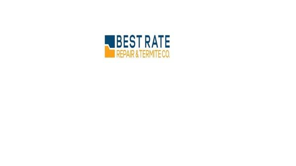 Best-Rate Repair Company