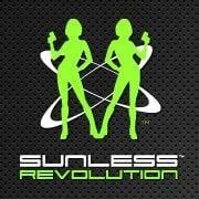 Sunless Revolution