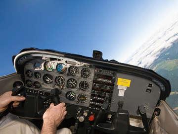 Ventura Flight Training