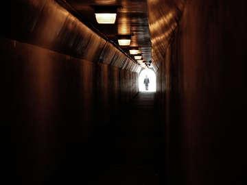 Amazing Escape Room