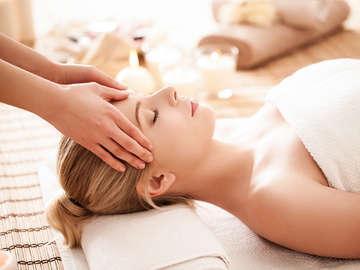 Balanced Bodies Massage + Wellness