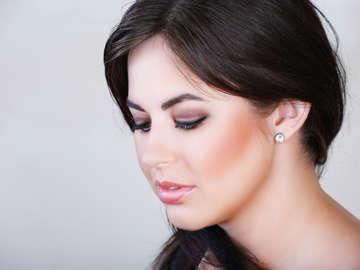 Cristina Underwood Beauty Studio